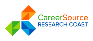 CareerSource - Research Coast logo