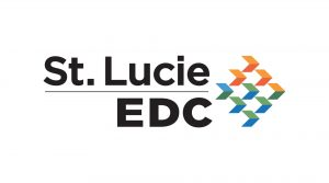St. Lucie Economic Development Council