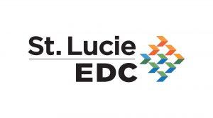 St. Lucie Economic Development Council